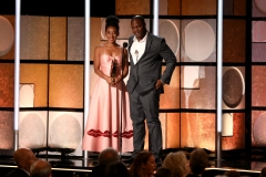 AARP The Magazine's 17th Annual Movies For Grownups Awards