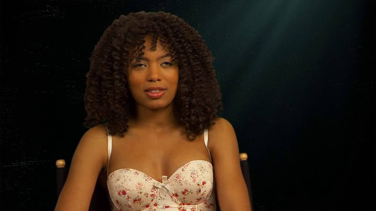 jaz sinclair parentsjaz sinclair photos, jaz sinclair mother, jaz sinclair instagram, jaz sinclair wikipedia, jaz sinclair, jaz sinclair age, jaz sinclair paper towns, jaz sinclair feet, jaz sinclair hot, jaz sinclair rizzoli and isles, jaz sinclair height, jaz sinclair bio, jaz sinclair boyfriend, jaz sinclair and justice smith, jaz sinclair twitter, jaz sinclair birthday, jaz sinclair when the bough breaks, jaz sinclair parents, jaz sinclair bikini, jaz sinclair facebook